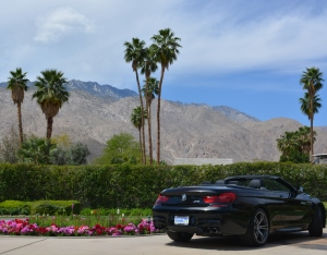 Luxury car rentals in palm springs rent a luxury car in for Exotic motor cars palm springs ca